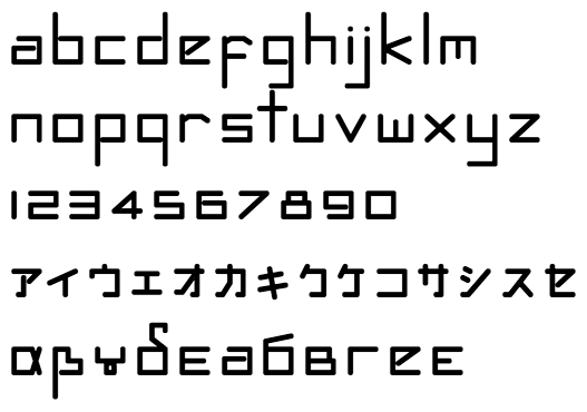 Rounded Capital Letters Cursive Handwriting