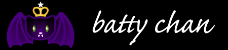 [Batty Chan]